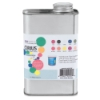 Silicone Paint Medium, 16 oz Can