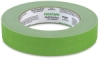 Frogtape, Multi-Surface