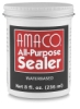 Amaco All-Purpose Sealer