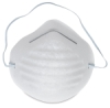 3M Non-Toxic Particle Mask