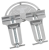 Pony Corner Clamps