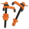 Jorgensen Hold-Down Clamps For Workbenches