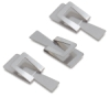 Awt Stainless Steel Registration Guides