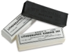 Korn's Lithographic Rubbing Ink Sticks