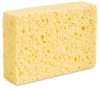 3M Commercial Cellulose Sponges