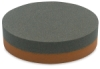 Double-Sided India Sharpening Stone