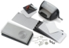 Lifestyle Crafts Epic Letterpress Combo Kit