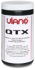 Ulano Qtx Pure Photopolymer Emulsion