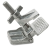 Deluxe Hinge Clamps, Set of 2
