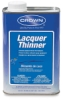 Crown Lacquer Thinner