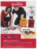 Fabric Screen Printing Kit