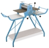 906 Etching Press and Bench