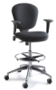Safco Metro Drafting Chair