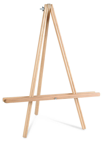 Table Easel