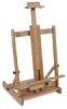 Richeson Tabletop Easel