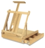 Ravenna Table Sketchbox Easel