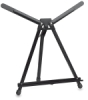 Martin Universal Angelina Table Easel