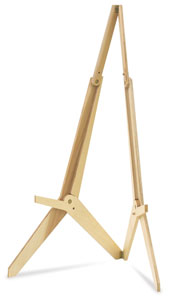 Table Easel, 36""""