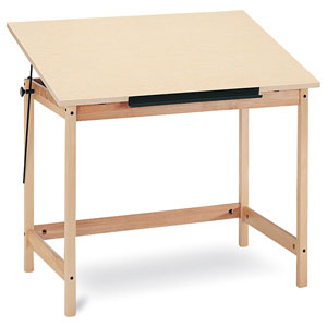 Drawing Table Trendy Best Images About Drafting Tables On