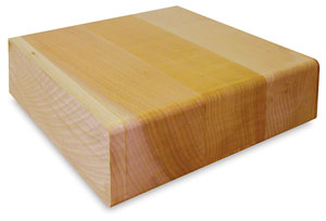 Maple Tabletop