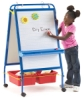 Copernicus Early Learning Station