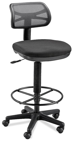 Griffin Drafting Chair