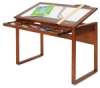 Studio Designs Ponderosa Table