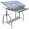 Studio Designs Avanta Drafting Table