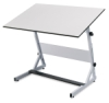 Alvin Opus Equus Drawing Table