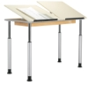ALTD-2 Drawing Table