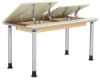 ALTD-3 Drawing Table