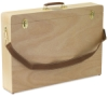 Jullian Canvas Carrying Case