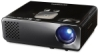 Artograph Led300 Digital Art Projector
