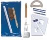 Staedtler Design And Layout Kit