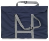 Alvin Pxb Series Soft-Sided Art Portfolios