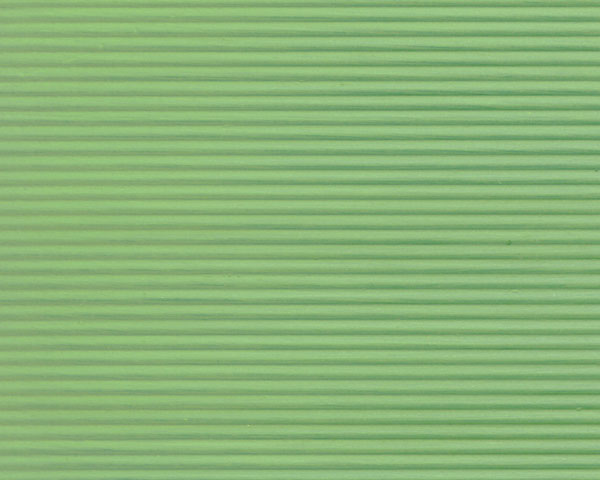 """Example of painted Clapboard Siding, 1/16"""""""