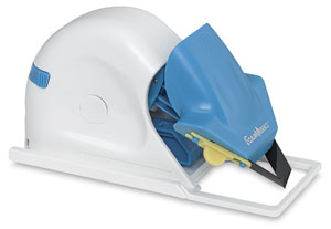 V-Groove Cutter