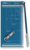 """Guillotine Trimmer, 18"""""""""""