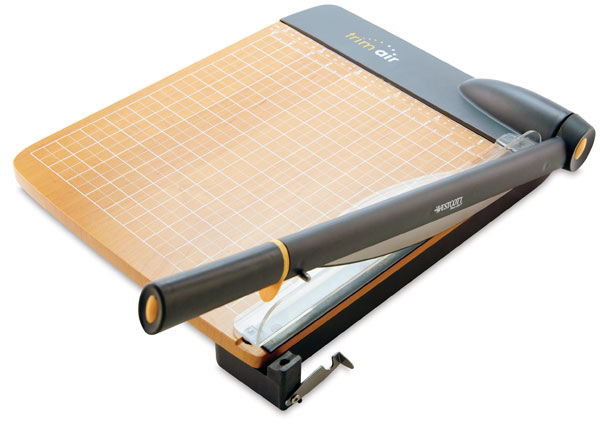 Trimair Guillotine Trimmer