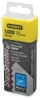 Stanley Sharpshooter Tra Series Staples