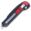 Heavy Duty Blade Cutter