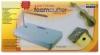 Marvy Uchida Super Hotwire Foam Cutter