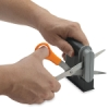 Fiskars Desktop Scissors Sharpener