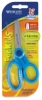 Westcott Scissors With Microban For Kids