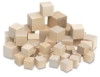 Hygloss Wooden Blocks