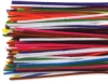 Chenille Stems, 150 Count