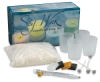 Soy Wax Candlemaking Kit