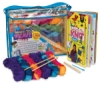 Learn To Knit Set