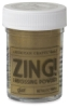 Zing Embossing Powders
