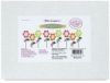 Seed Paper Flowers Classroom Kit